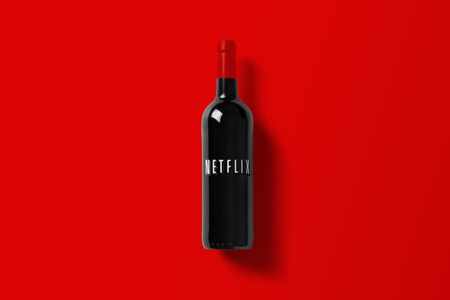if-brands-sold-wine-10