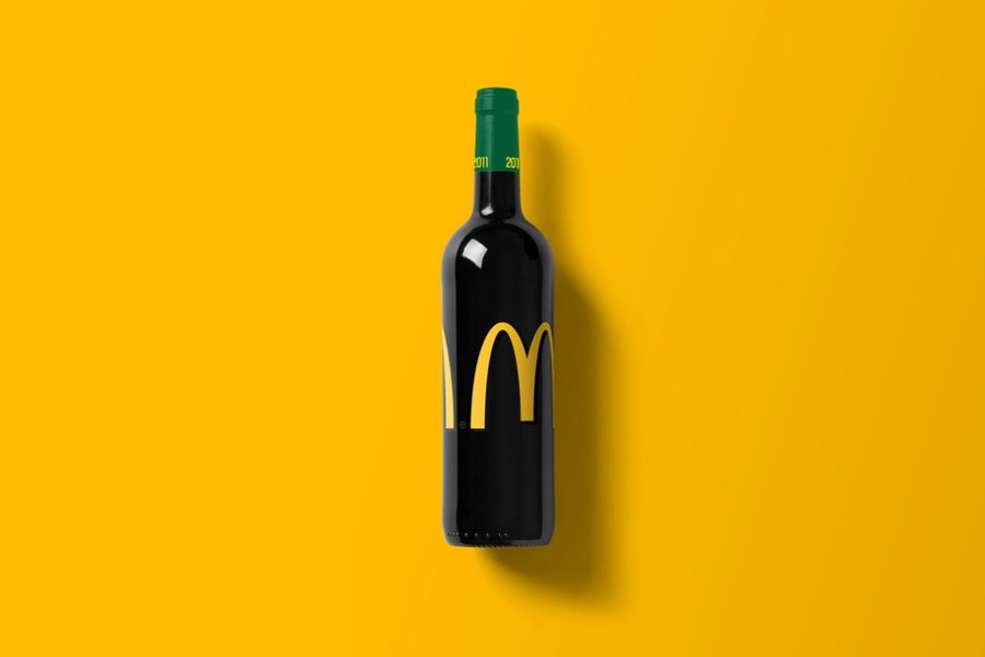 if-brands-sold-wine-16