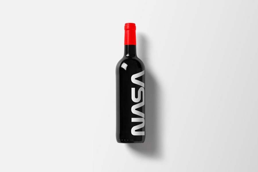 if-brands-sold-wine-17