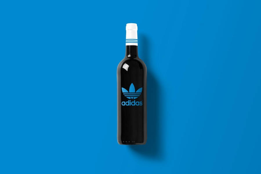 if-brands-sold-wine-18