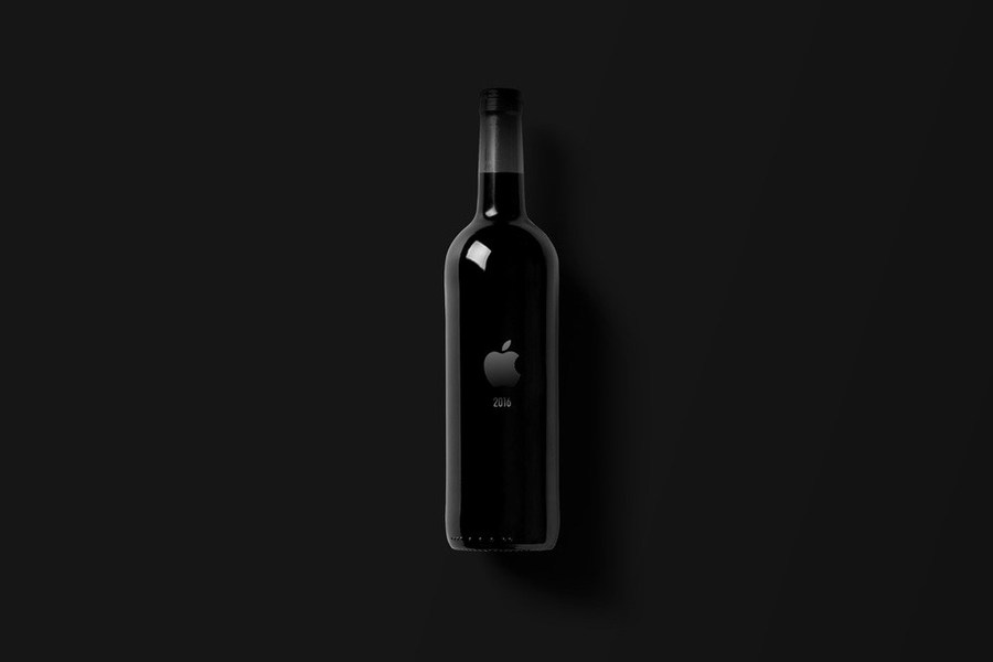 if-brands-sold-wine-19