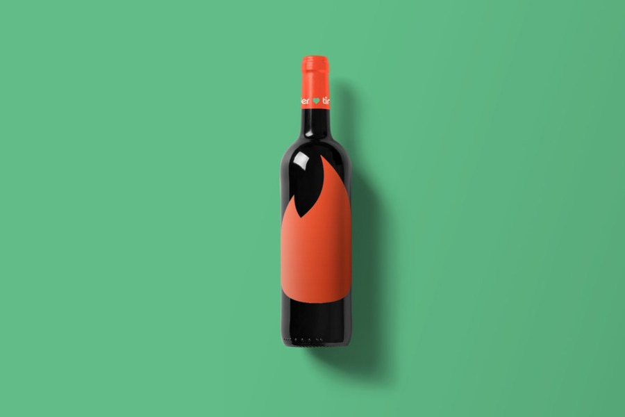 if-brands-sold-wine-2
