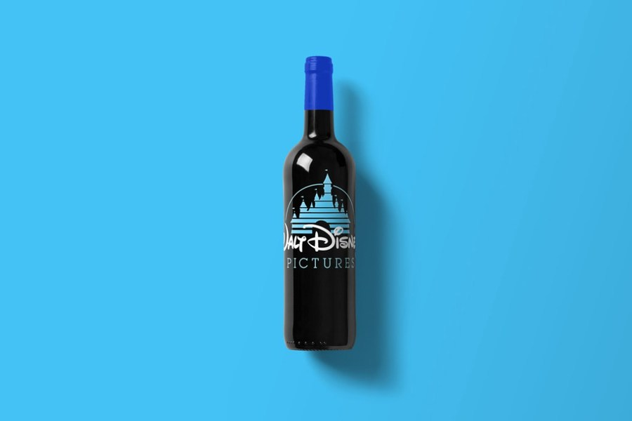 if-brands-sold-wine-4