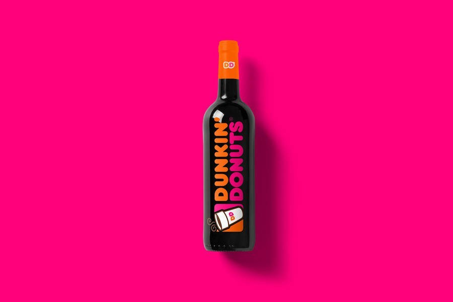 if-brands-sold-wine-9