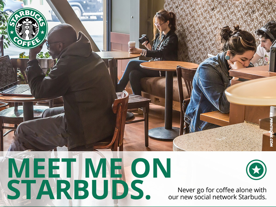 if_brands_were_social_networks_starbucks_