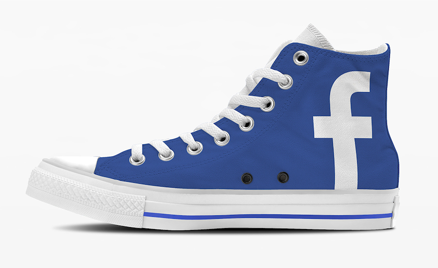 ifbrandsmakesneakers-1