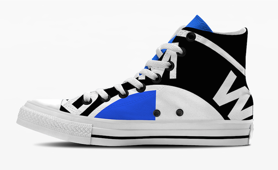 ifbrandsmakesneakers-2