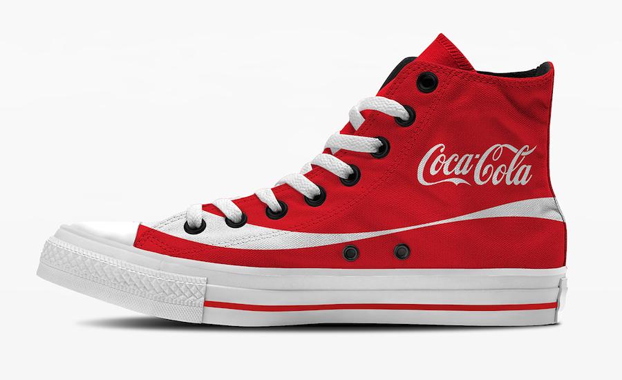 ifbrandsmakesneakers-3