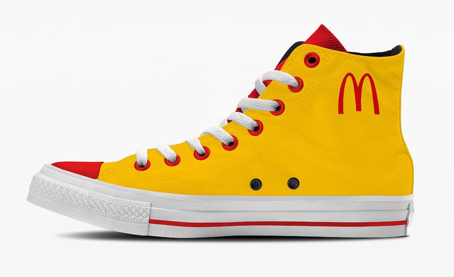 ifbrandsmakesneakers-4
