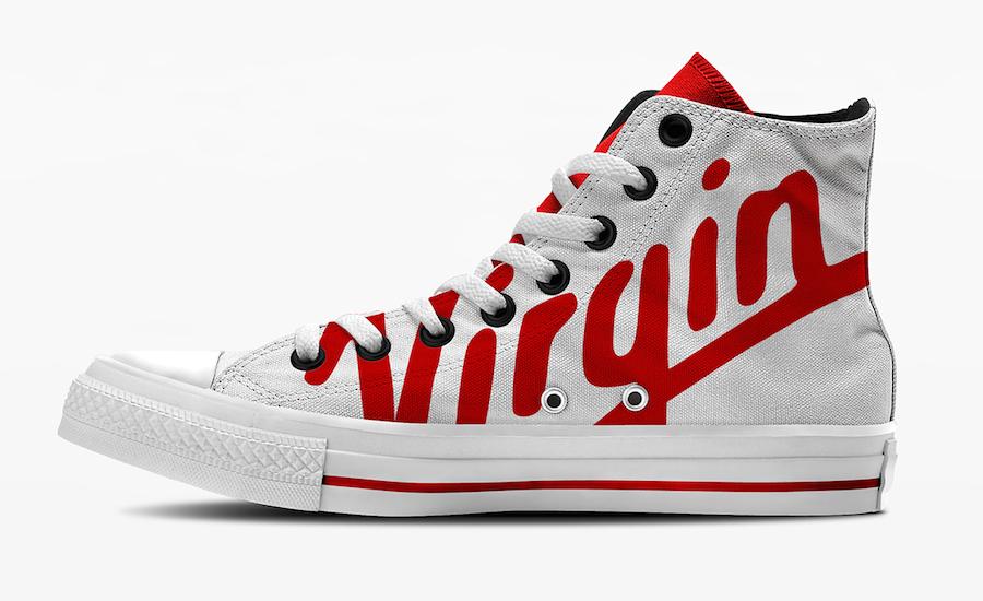 ifbrandsmakesneakers-5