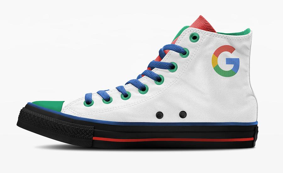 ifbrandsmakesneakers-6