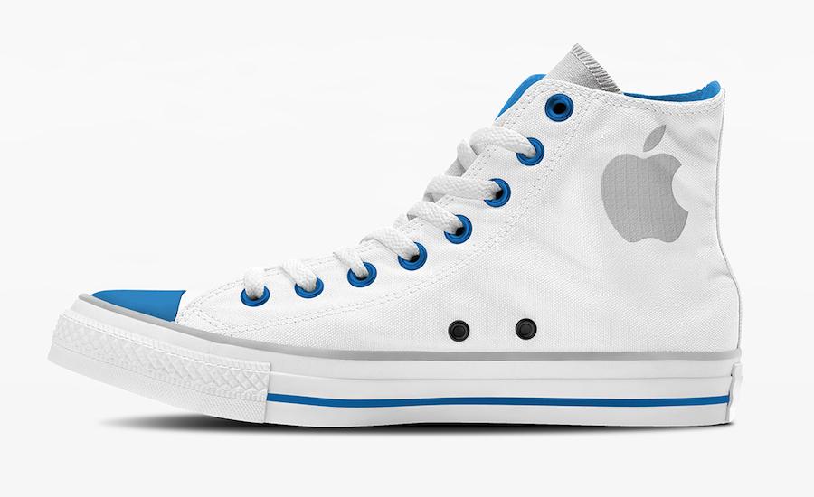 ifbrandsmakesneakers-7