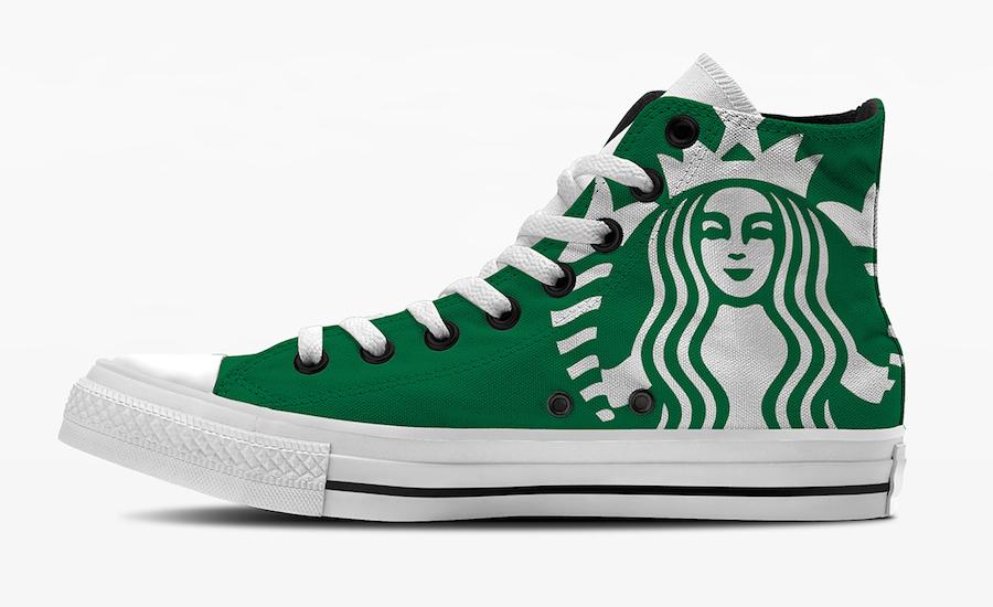ifbrandsmakesneakers-8
