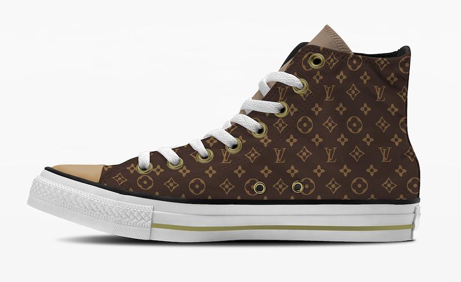 ifbrandsmakesneakers-9
