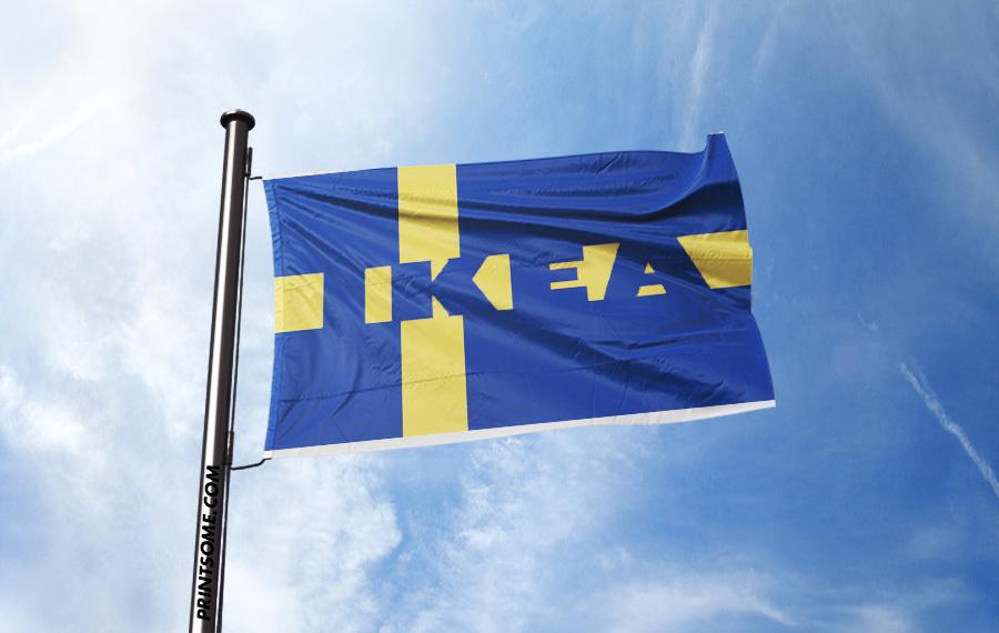 ikea_sweden