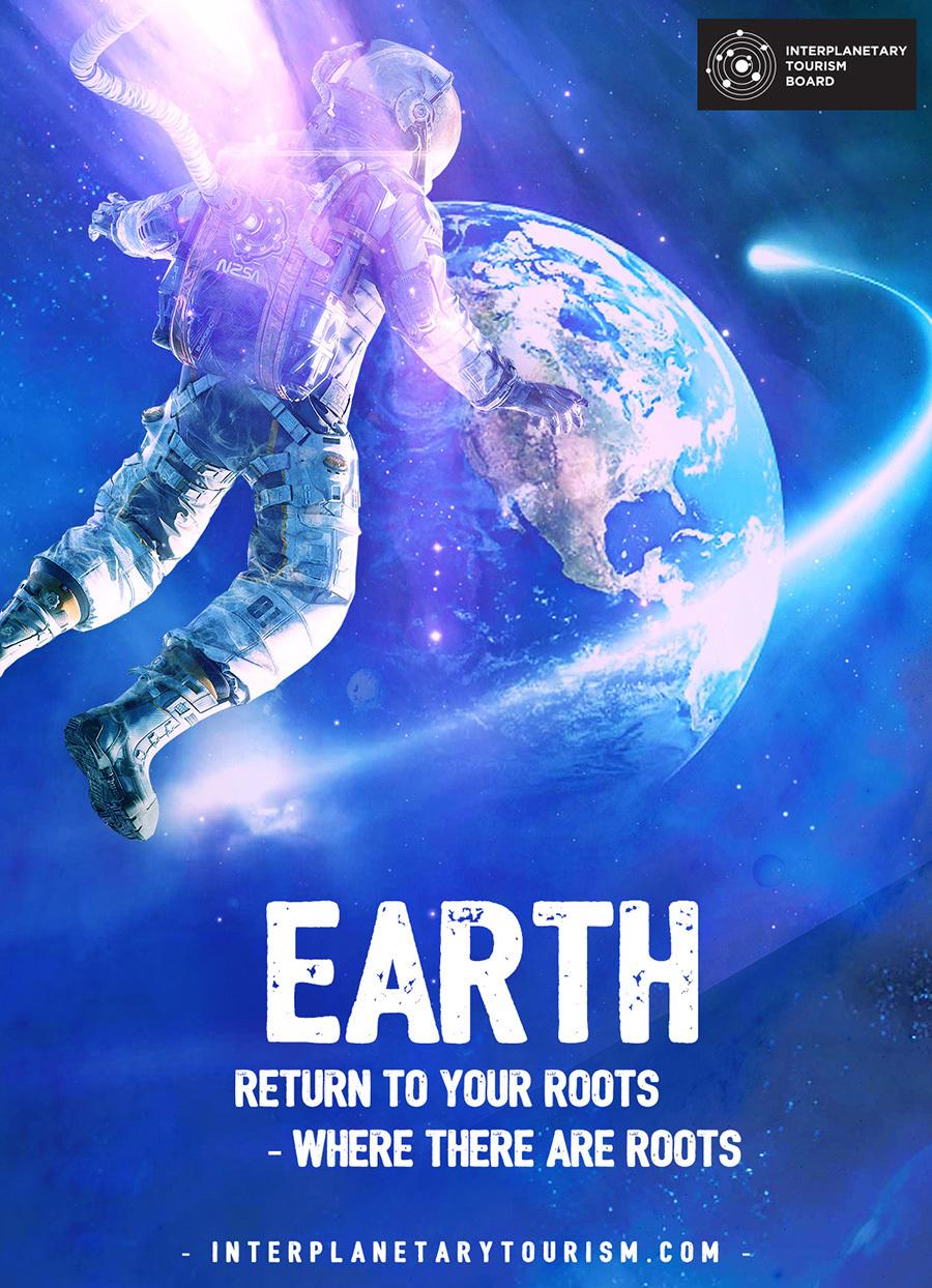 interplanetary-tourism-earth