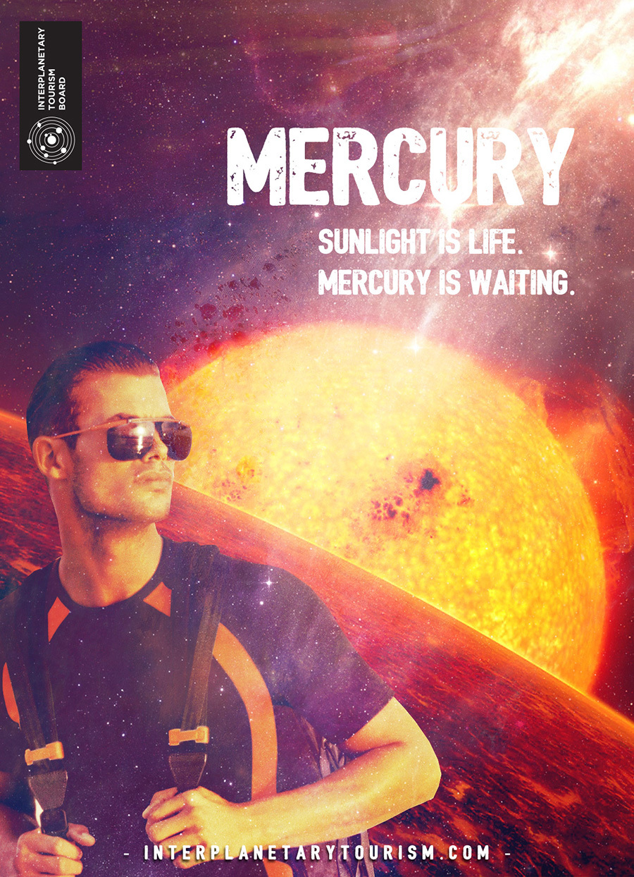 interplanetary-tourism-mercury