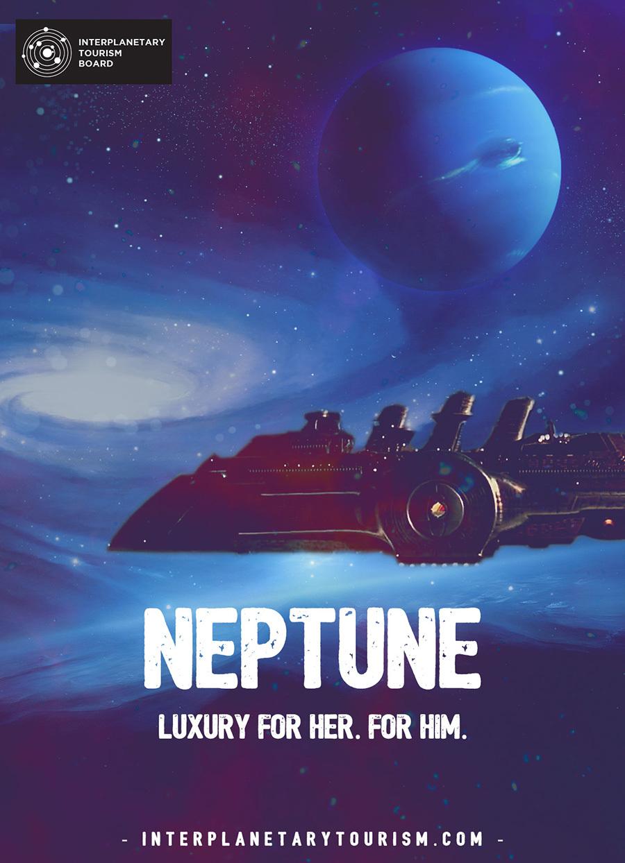 interplanetary-tourism-neptune