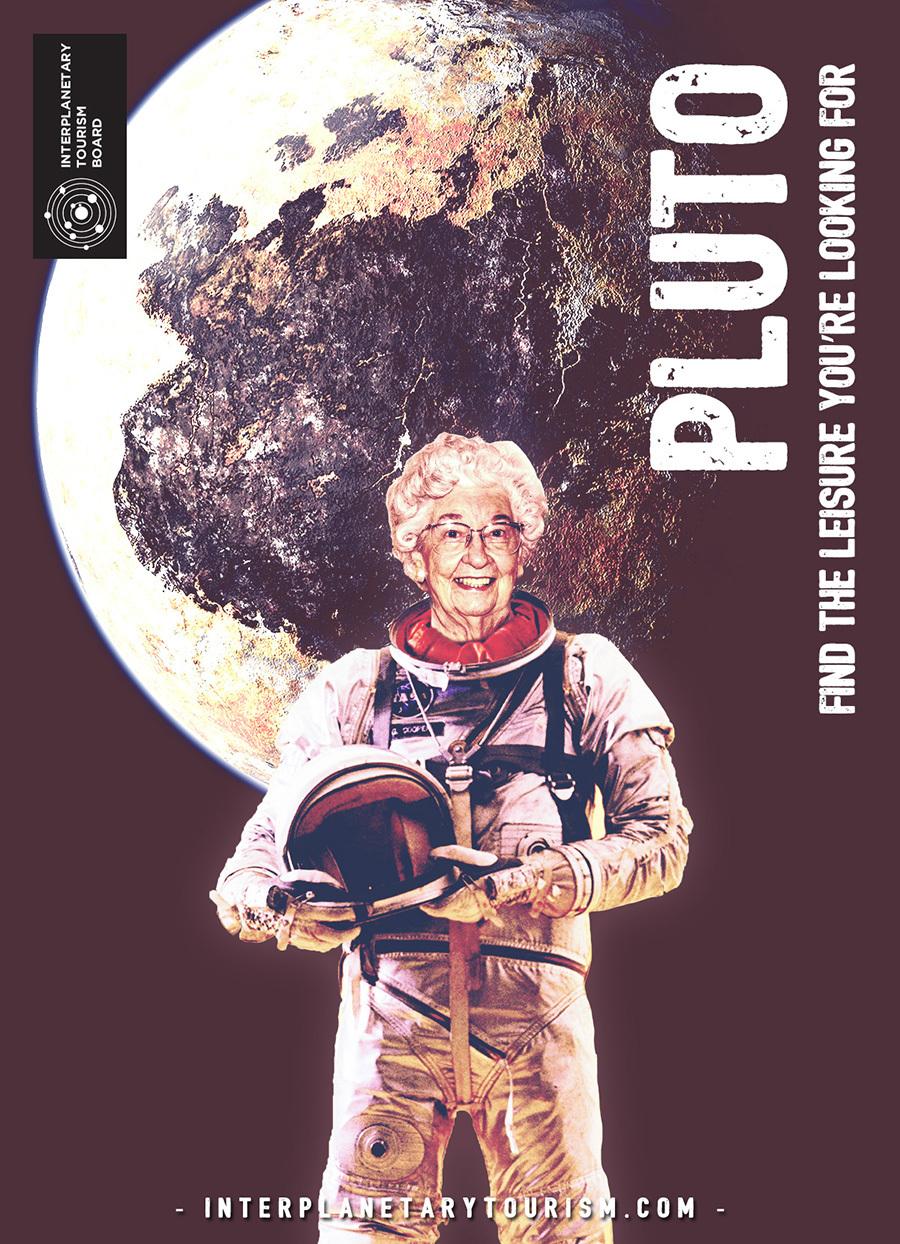 interplanetary-tourism-pluto