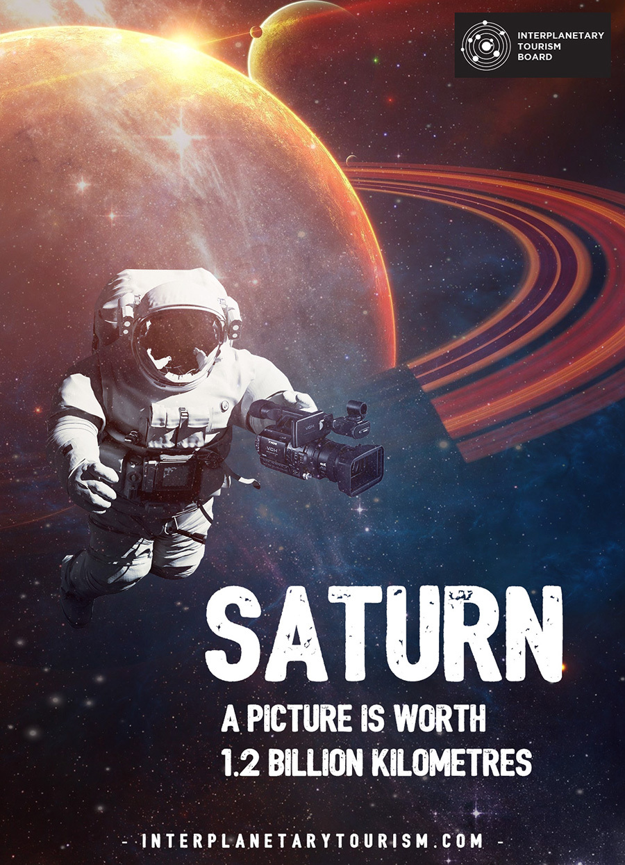 interplanetary-tourism-saturn