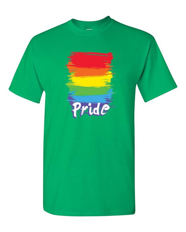 irish gay pride t-shirt, irish gay pride, gay pride, gay pride t-shirt,