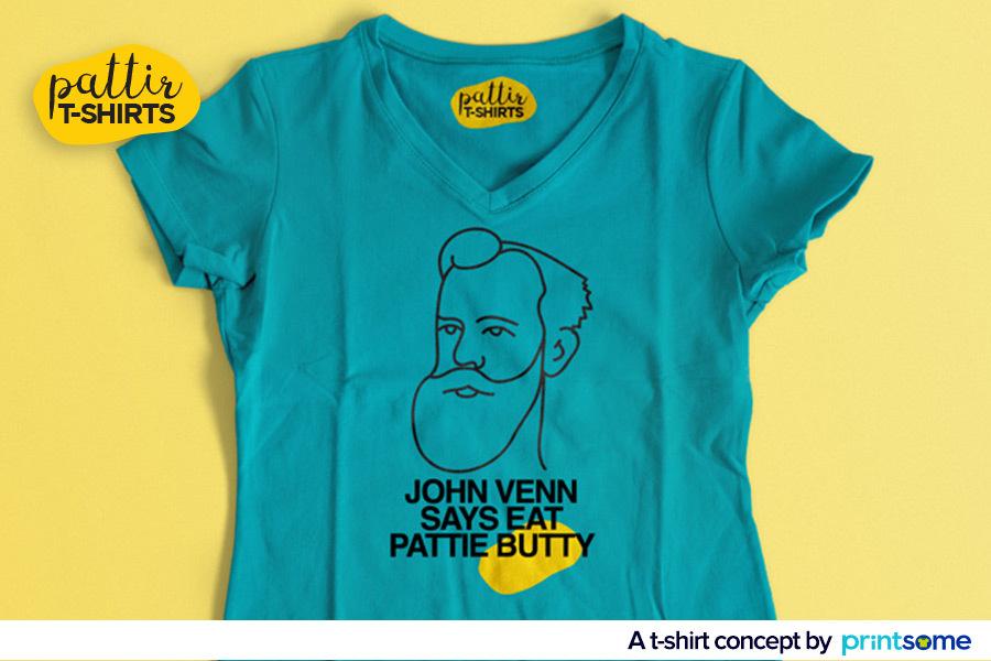 john-venn-hull-t-shirts