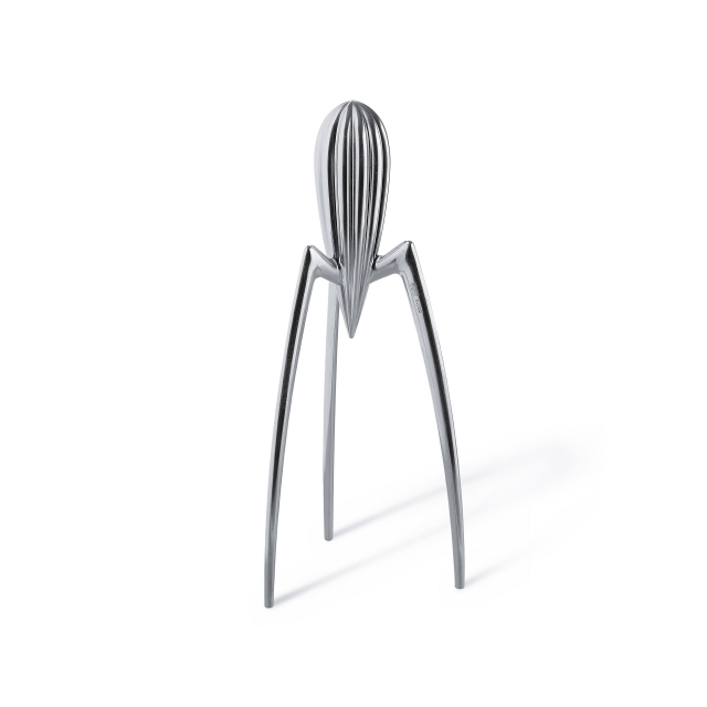"""Juicy Salif"" by Philippe Starck"