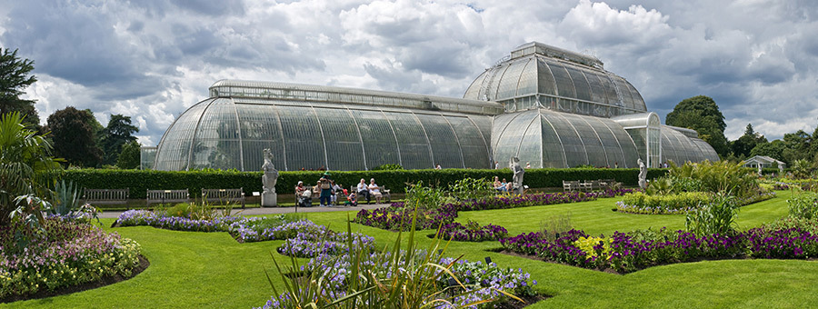 kew botanical gardens, uk event venue, uk venue, 100 best uk venues, best uk venues