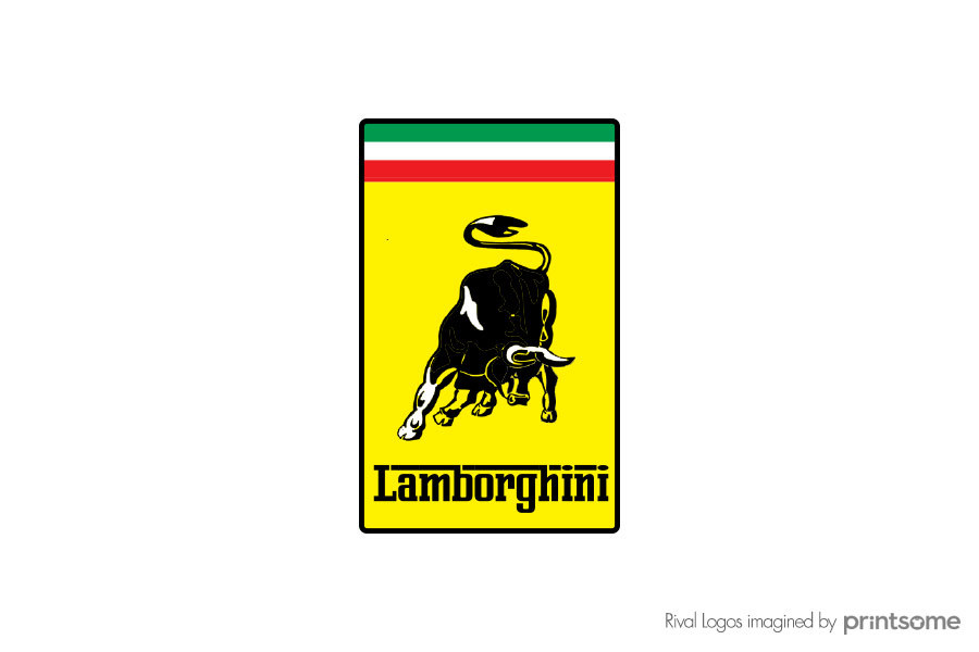lambourghini