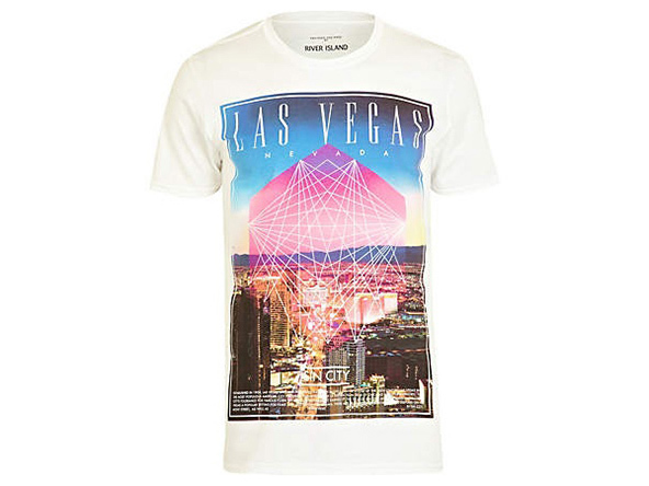 las vegas, las vegas t-shirts, t-shirts of cities,