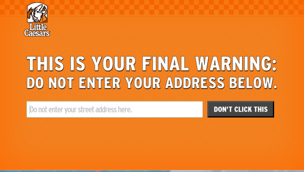 little-caesars-campaign-resized-600