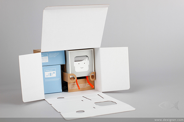 sustainable packaging, packaging design, design sustainable, eco friendly design, t-shirt printing, t-shirt printing manchester, t-shirt printing london, t-shirt printing london, t-shirt printing UK, t-shirt printing bristol, t-shirt printing glasgow