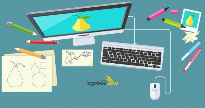logobee
