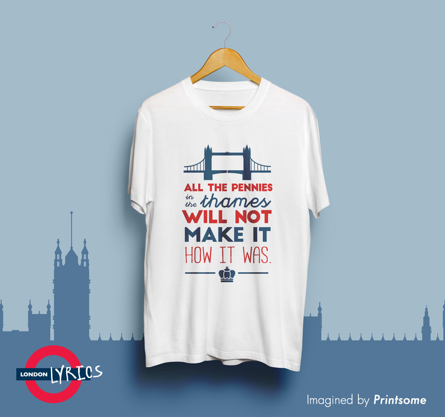 london-tshirts-All-the-pennies logo