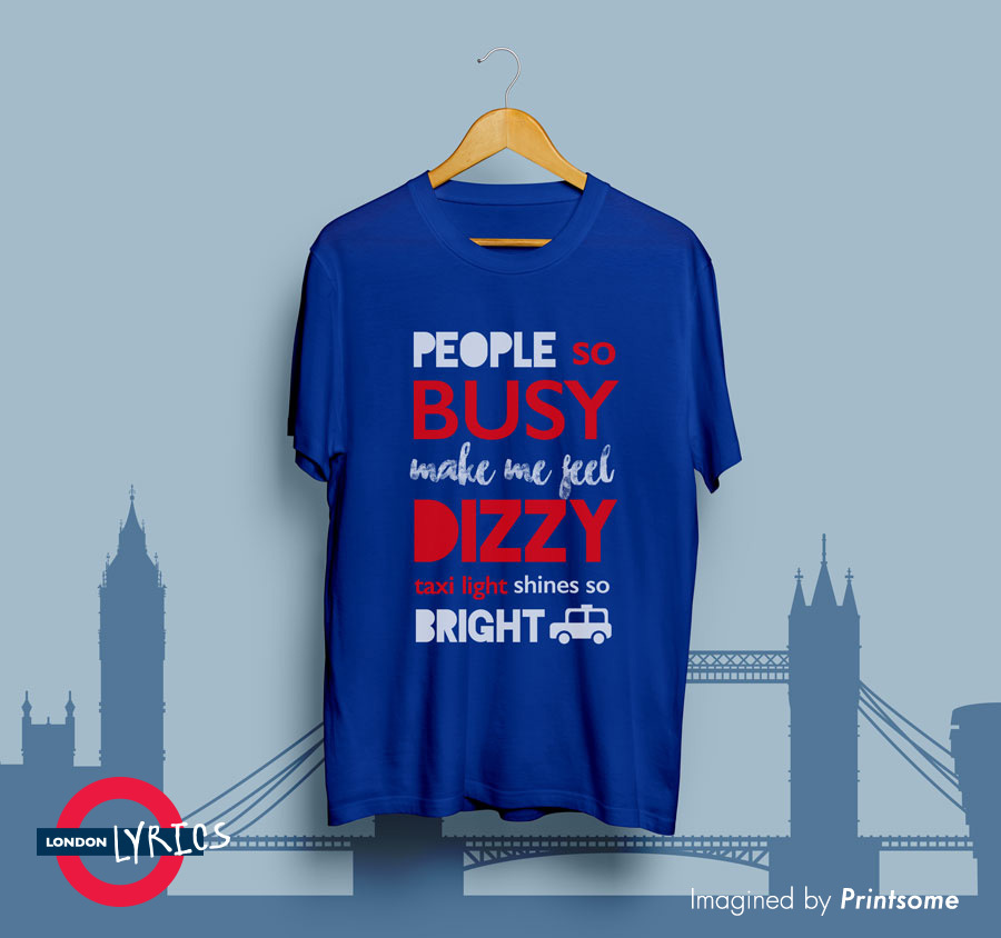 london-tshirts-People-so-busy logo
