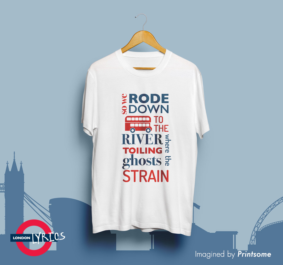 london-tshirts-so-we-rode-down logo