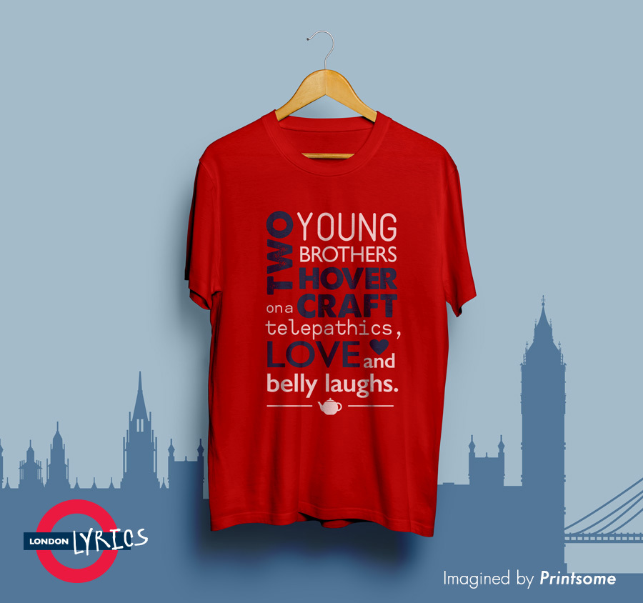 london-tshirts-two-young-brothers logo
