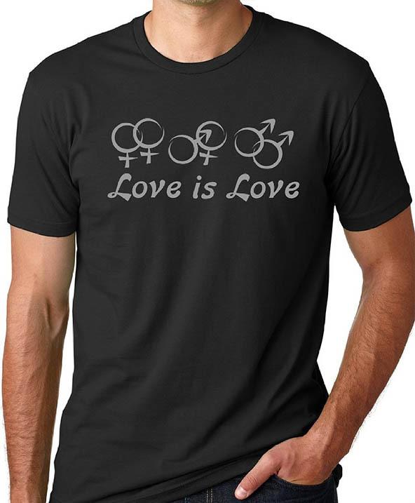 love is love t-shirt, love is love gay pride t-shirt, gay pride, gay pride t-shirt,
