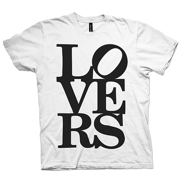 lovers, lovers valentines day, lovers valentines day t-shirts, valentines day t-shirt, valentines day t-shirts