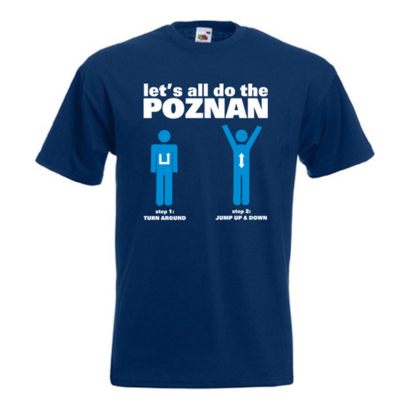 manchester city, premier league, screen printing, t-shirt, poznan