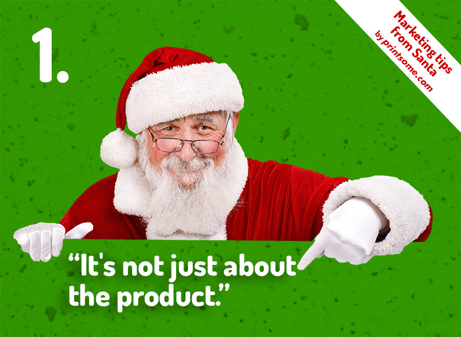 marketing_tips_from_santa