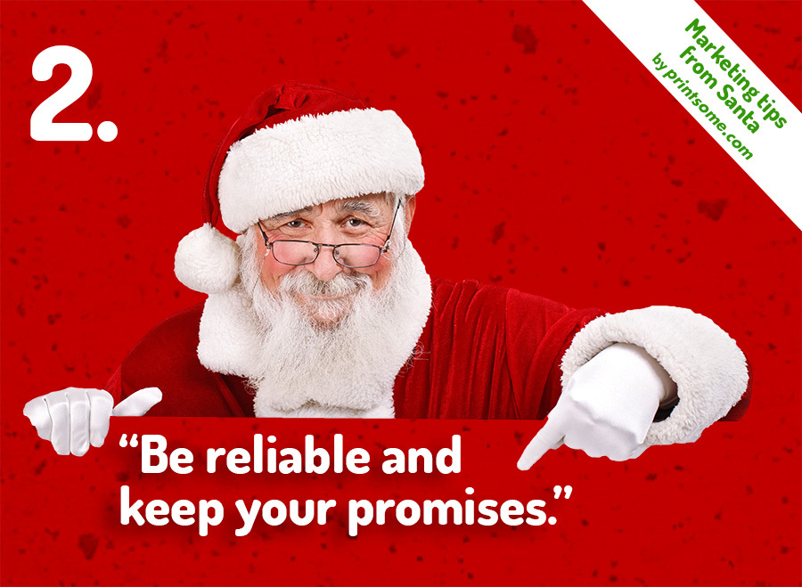 marketing_tips_from_santa2