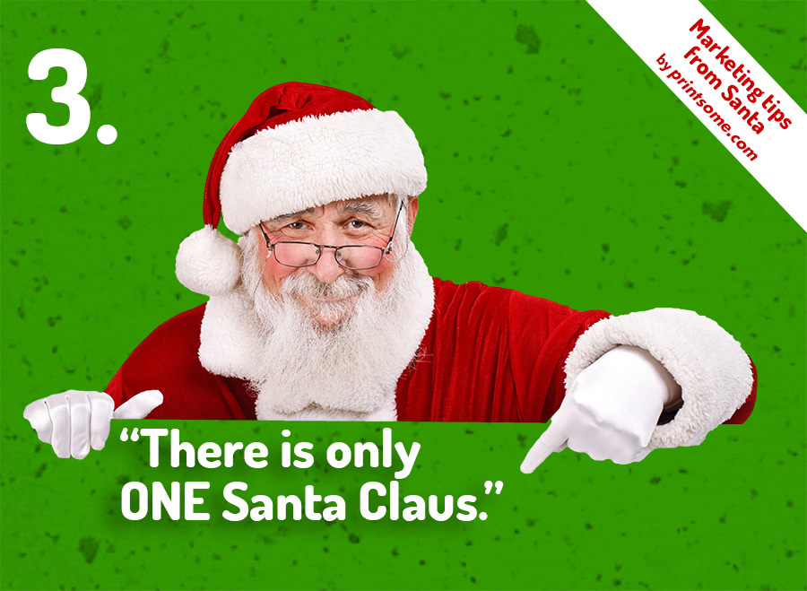marketing_tips_from_santa3
