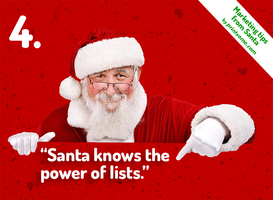 marketing_tips_from_santa4