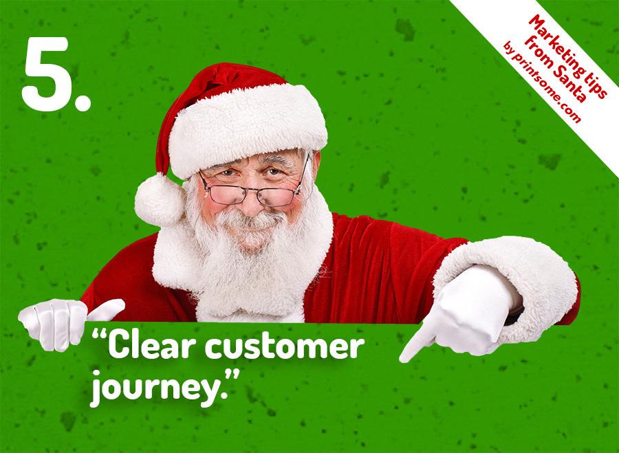 marketing_tips_from_santa5