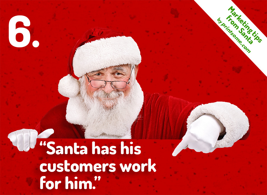 marketing_tips_from_santa6