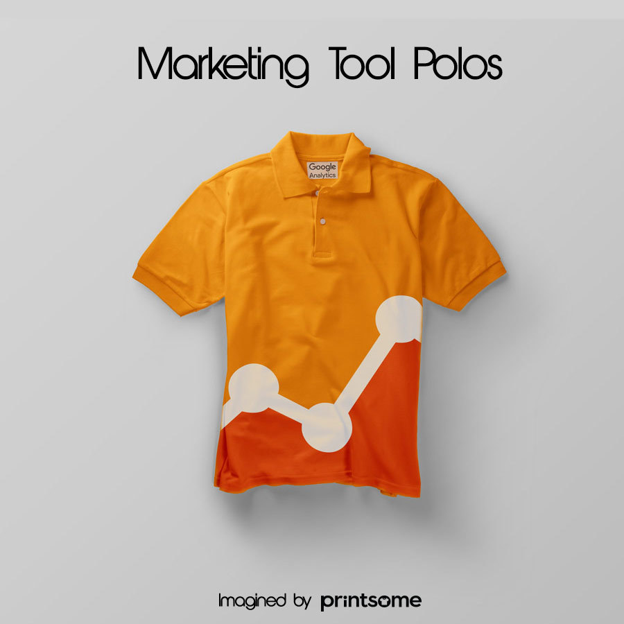 marketing_tool_polo_googleanalytics2