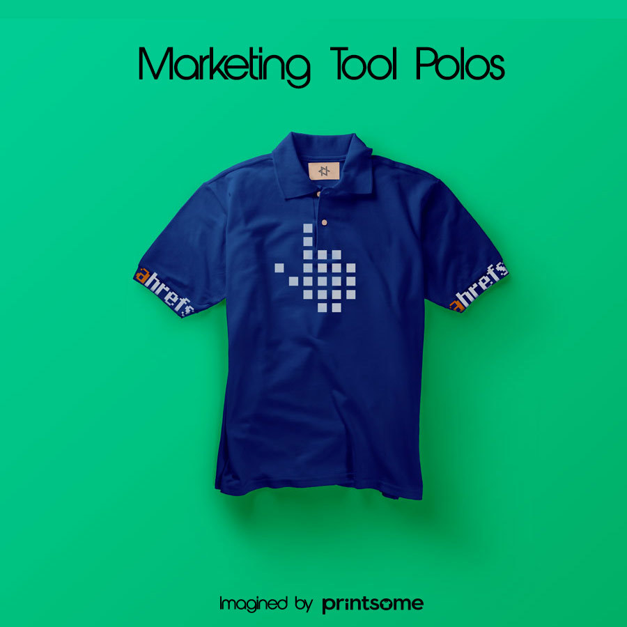 marketing_tool_polos_ahrefs