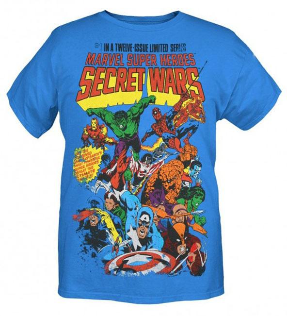 marvels-tshirt