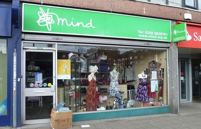mind shop